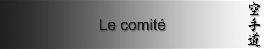 BanniereComite