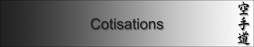 BanniereCotisations