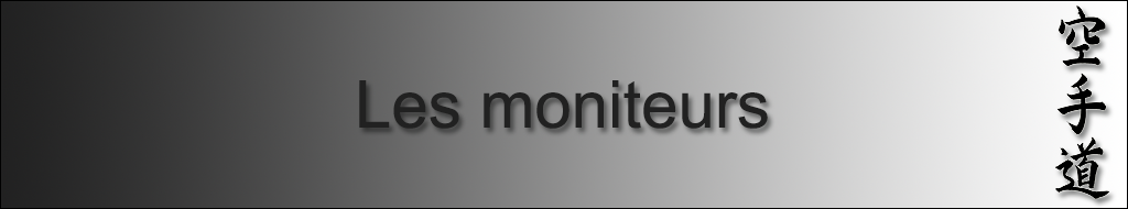 BanniereMoniteurs