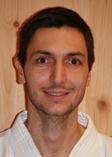 Philippe Gomez