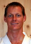 Reynald Olivier