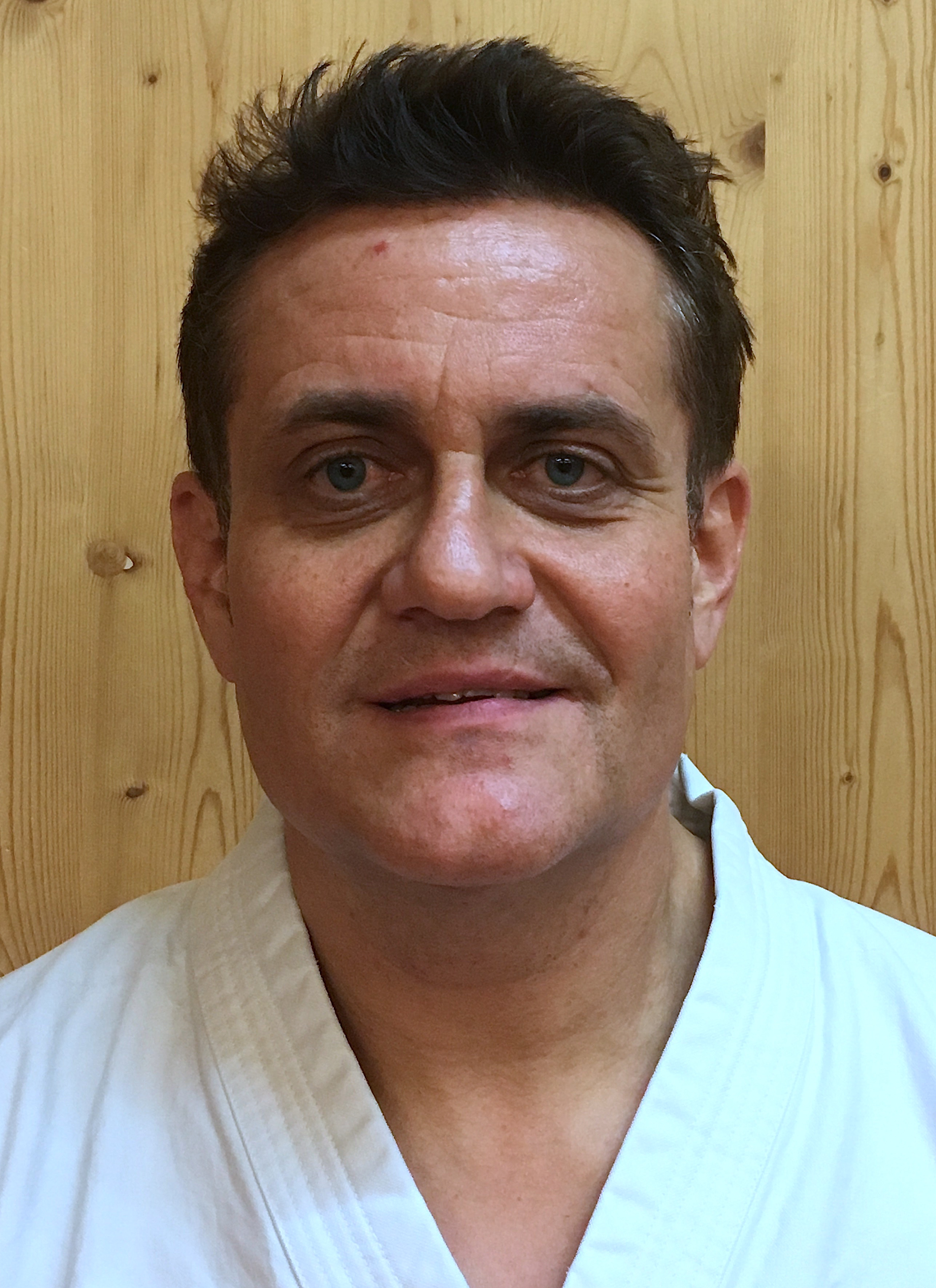 Alexandre Uchorczak