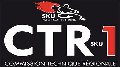 Examens CTR1 du 5 mai 2018